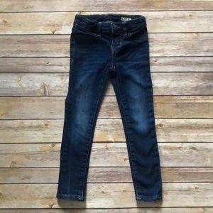 Ralph Lauren stretch jeans EUC
